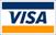 visa-51x32
